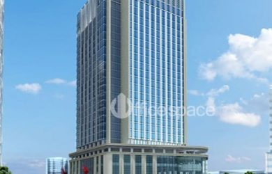MB Grand Tower